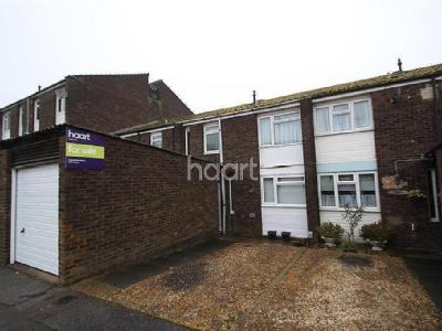 House for sale, Harlow - Refurbished