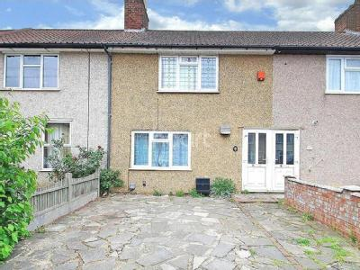 House for sale, Harris Road
