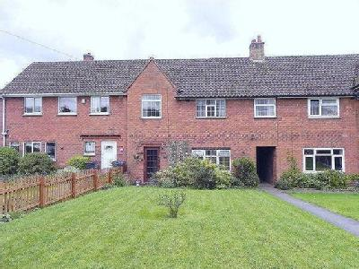Falcon Lodge Crescent,Sutton Coldfield,
