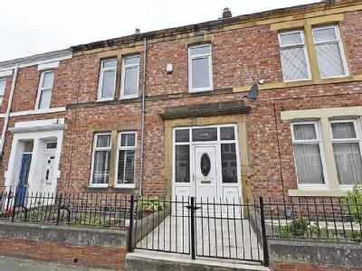 House for sale, Gateshead - Terraced
