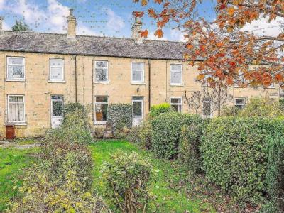 Belle View Terrace, Clifford, Wetherby, West Yorkshire