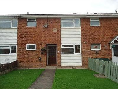 Queens Drive, Enderby, Leicester, LE19