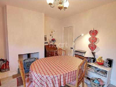 House for sale, Brightlingsea