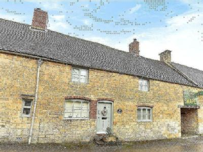Rye Cottage, Paxford, Gloucestershire, GL55