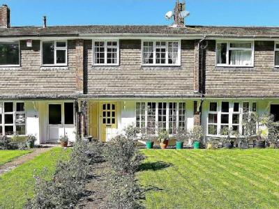 House For Sale Liphook