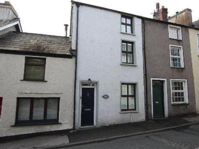 Meadow View, Church Street, Broughton-in-Furness, Cumbria