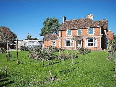 Central Castle Cary! - Terraced