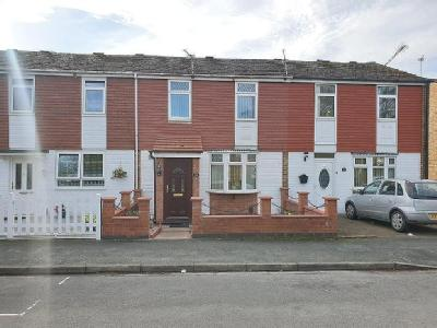 Melton Road Le4 Leicester Property Houses For Sale In Melton Road