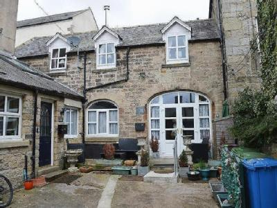 The Coach House, Orchard Mews, Rothbury