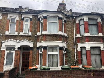 Calling all investors (Two x Flats), East Ham