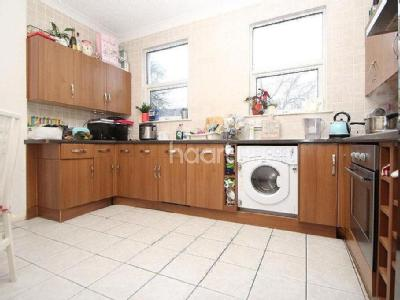 House for sale, Eve Road, E15