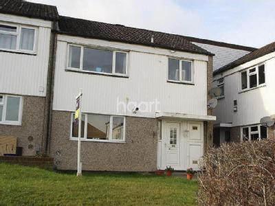 House for sale, Seymours - Terraced