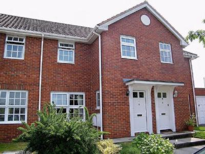 Welwyn Garden City property Houses to rent in Welwyn Garden City