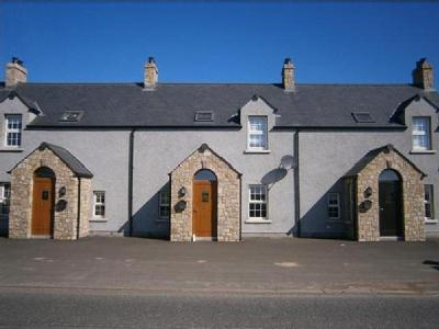 Scottish Borders County Property Houses To Rent In