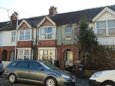 House to rent, West Worthing