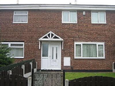 Wadworth Street, Denaby Main, Doncaster, DN12