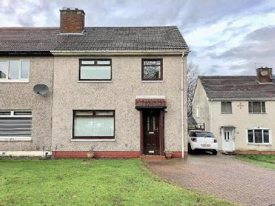 stamperland hill g76 glasgow property houses to rent in rh nestoria co uk
