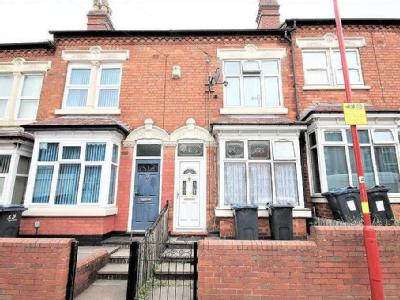 Marvelous Shenstone Road B16 Birmingham Property Homes To Rent In Download Free Architecture Designs Embacsunscenecom