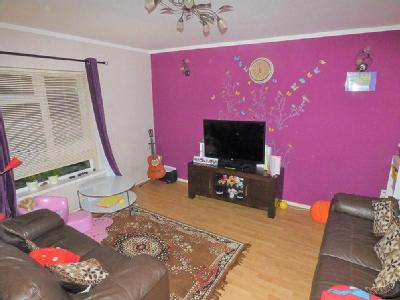 3 bedroom houses for rent in hayes ub4. hayes, middlesex, united kingdom ub4 3 bedroom houses for rent in hayes ub4