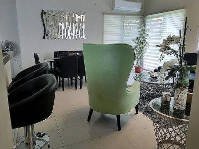 House to let Pasig - Furnished