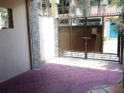 House to let Angeles - Swimming Pool