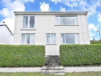 36 ST PETERS WAY, PORTHLEVEN, TR13