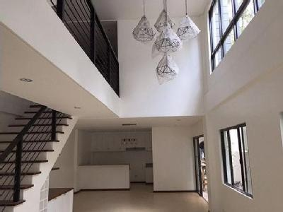 3 bedroom house for sale - Patio