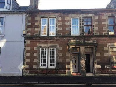 House for sale, Maybole, KA19