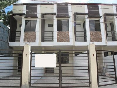 House to buy Quezon City - House