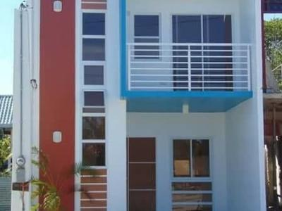 House to buy Binangonan - Townhouse