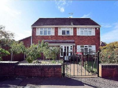 House for sale, Merrivale Road