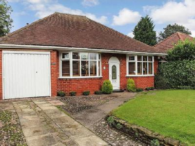 House for sale, Cooks Lane - Detached