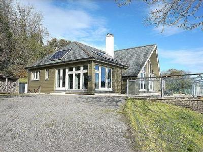 House for sale, Kellow - Cottage