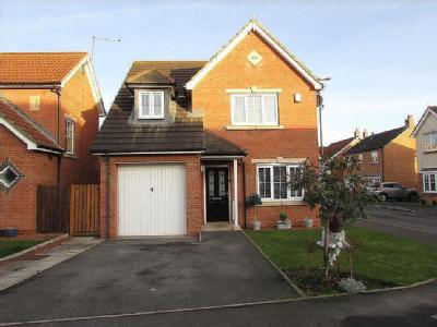 House for sale, WEYBOURNE LEA