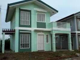 House for sale General Trias - Modern