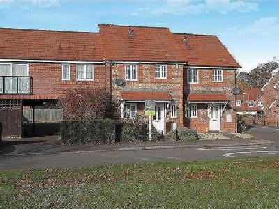 Property for sale, Bluebell Close