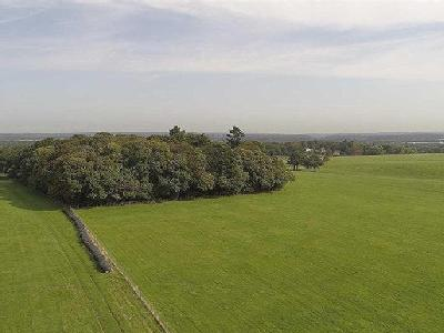 Property for sale, Brook