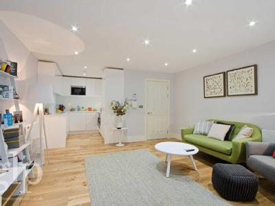 Flat for sale, 3 Beliview - Lift