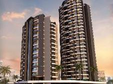 Ace Aviana, Ghodbunder Road, Thane, Mumbai
