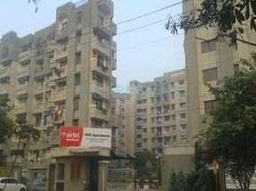Purvanchal Pmo Apartments, Sector 62, Noida North, Noida