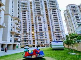Apartments For In My Home Rainbow 3 Bhk Flat Hyderabad Lift