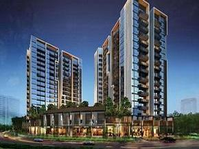 M3M City Heights, Sector 65, Golf Course Extension, Gurgaon