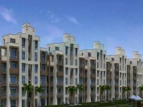 Raheja Shilas Independent Floors, Sector 109, Dwarka Expressway Delhi side, Gurgaon