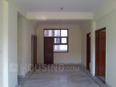 Sector 22 Dwarka, Golf Course Road, Near Chinese Paradise, Sector 22, New Delhi