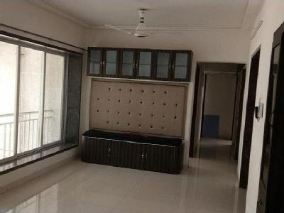 Regency Cosmos Apartment, near The Orchid School, baner, pune