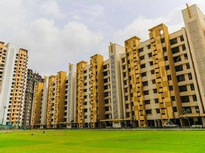 Lodha Casa Bella Gold Flats Apartments For Rent In Lodha