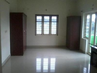Independent House, daddys Garden, Near Radiant Spencer, electronic City, bangalore