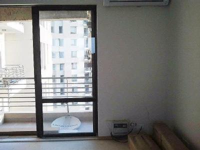 Independent Floor, near Nirvana Country And A Little Fable, sector 50, gurgaon