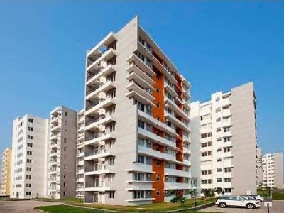 Akshaya Metropolis, , near Ford Private Limited, , maraimalai Nagar, chennai