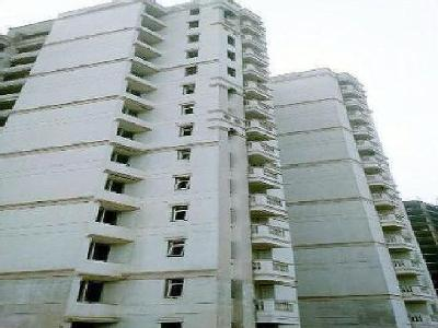 The View,Sector 37D, Gurgaon,Sector 37D,gurgaon